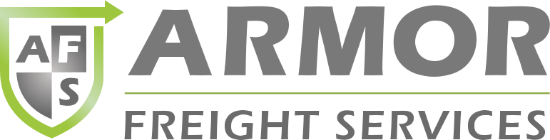 Armor Freight Services LLC